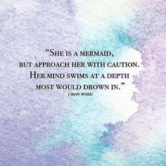 Soul Loving is part of tattoos - I think these quotes speak for themselves Enjoy ✨😊 Love always, Annabel xoxo The Words, Pretty Words, Beautiful Words, Beautiful Soul Quotes, Beautiful Mermaid, Missing Family Quotes, Broken Dreams, Favorite Quotes, Best Quotes