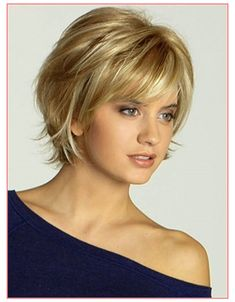 Images Of medium short hairstyles images - Best Hairstyles for Women in 2017