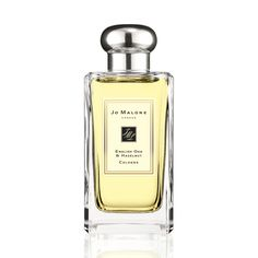 Jo Malone for women is a fragrance brand with perfume, and fragrance varieties of eau de toilette, eau de parfum and eau de cologne. Cologne Parfum, Fragrance Parfum, Clean Fragrance, Sephora, Perfumes Jo Malone, Perfume Floral, Flower Perfume, Blossom Perfume, Rose Perfume
