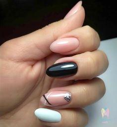 Маникюр | Ногти Nails, Beauty, Finger Nails, Ongles, Beauty Illustration, Nail, Nail Manicure