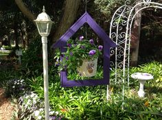 """Lindmar Garden"" - One of Australia's finest gardens in Morayfield, QLD"