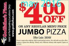 godfathers pizza coupons omaha