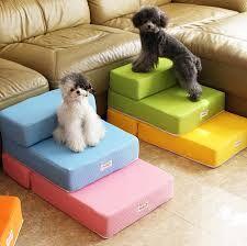 """Résultat de recherche d'images pour """"lit pour chien"""""""