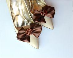 Klipsy do butów De LiMi http://pl.dawanda.com/product/71081055-Klipsy-do-butow-De-LiMi