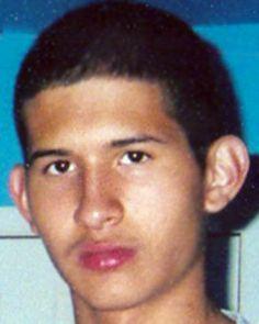 Adan Velasco     Missing Since May 6, 2007   Missing From Austin, TX   DOB Jun 8, 1988