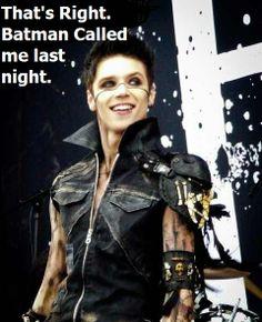 andy_biersack__batman_called_me_last_night__by_ask_nighttwist-d5u38x6.jpg (479×590)
