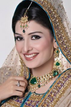 Get latest Pakistani Celebrities news & updates, Celebrity gossips and reviews, Celebrity scandals, Showbiz news, Fashion trends, health & beauty tips and much more  www.topstars.com.pk
