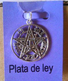 El talisman de la verdad amuleto para el mal de ojo y - Quitar mala suerte mal ojo ...