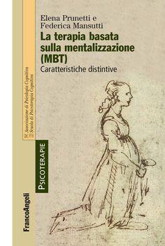 mentalizzazione (MBT)