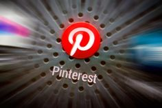 4 Pinterest Content to Boost Engagement