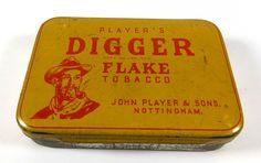 Retro Tabak Keukens : 1121 beste afbeeldingen van tin 3 tobacco cigars tin cans en