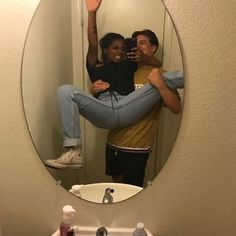 Goofy Couples, Funny Couples, Cute Couples Goals, Couple Goals, Mixed Couples, Black Couples, Relationship Goals Pictures, Cute Relationships, Couple Relationship