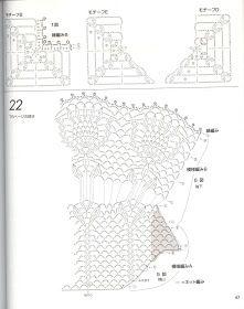 crochet lace summer cardigan for girl, crochet pattern Crochet Blouse, Crochet Shawl, Crochet Lace, Free Crochet, Crochet Vests, Lace Bolero, Summer Cardigan, Crochet Woman, Crochet Squares
