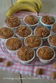 Blog de recettes gourmandes et minceur a IG bas. Gourmet, low carb and healthy  recipes