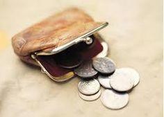 """Képtalálat a következőre: """"régi pénztárcák"""""""