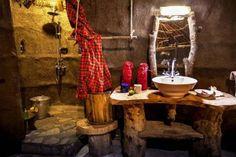 Hotel Maasai Lodge Tanzania - Africa Amini Life, Arusha - trivago.cz Arusha, Tanzania, Africa, Life, Painting, Travelling, Om, Painting Art, Paintings