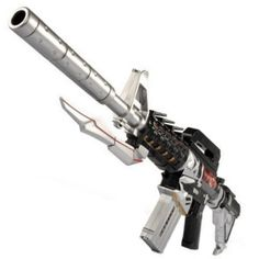 Molets International Company International Companies, Crossfire, Top Gun, Guns, Army, Dibujo, Weapons Guns, Gi Joe, Military