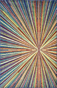 """Loloi Rugs - Madeline - 7'-7"""" X 10'-5"""" - Prism"""