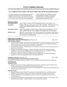 Game Audio Engineer Sample Resume Manjaz Engineer Series Cosc Limited Edition  Samples  Pinterest