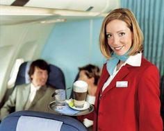 Australian Airlines.