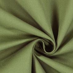 Outdoor Dekorationstyg Acrisol Liso – grön