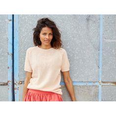 Toulouse, Inspiration, Tops, Design, Fashion, Biblical Inspiration, Moda, Fashion Styles