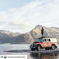 #Repost @landroverdefender with @repostapp.  TAG A FRIEND Photo by @stefan_haworth #defender110 #defender #landroverdefender #defender90 #defender130 #landroverseries by landroverstaffs #Repost @landroverdefender with @repostapp.  TAG A FRIEND Photo by @stefan_haworth #defender110 #defender #landroverdefender #defender90 #defender130 #landroverseries