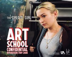 Watch Streaming HD Art School Confidential, starring Max Minghella, Sophia Myles, John Malkovich, Jim Broadbent. Starting from childhood attempts at illustration, the protagonist pursues his true obsession to art school. But as he learns how the art world really works, he finds that he must adapt his vision to the reality that confronts him. #Comedy #Drama http://play.theatrr.com/play.php?movie=0364955