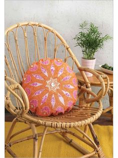 lululz.com boho pillows (09) #boho