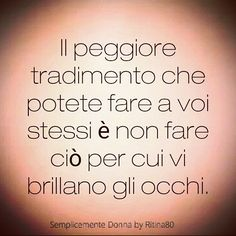Frasi di schopenhauer essays wrote a magnificent essay which stated that Arthur Schopenhauer was the author of, rappresentazione / Arthur Schopenhauer; Italian Phrases, Italian Quotes, Verona, Positive Quotes, Motivational Quotes, Literary Love Quotes, Quotes About Everything, My Mood, Essay Writing