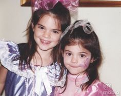 Kendall Jenner baby - Google Search