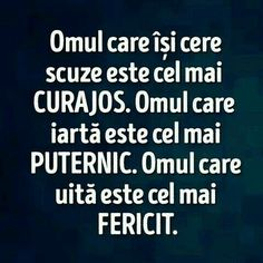 """"""" dar ști ce greu e sa uiti . Rap Quotes, Poetry Quotes, Life Quotes, Qoutes, Motivational Words, Inspirational Quotes, God Prayer, Sweet Words, True Words"""