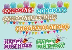 Congrats Titles - https://www.welovesolo.com/congrats-titles/?utm_source=PN&utm_medium=welovesolo59%40gmail.com&utm_campaign=SNAP%2Bfrom%2BWeLoveSoLo