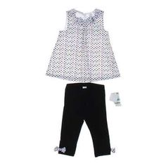 Pants & Tunic Set for Sale on Swap.com