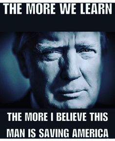 We kept hoping a real leader would step forward.but who would have ever thought it would be Donald Trump? I pray for him daily--for his success and his safety. Libra, Donald Trump, John Trump, Independance Day, Trump Is My President, Greatest Presidents, American Presidents, Conservative Politics, Conservative Quotes