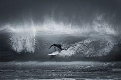 Miami Beach Surfer-4