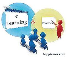 Training Consultant Elearning Industry, Teacher, Training, Fictional Characters, Professor, Teachers, Work Outs, Excercise, Onderwijs