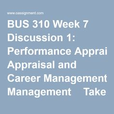 NTC 415 Week 4 Individual Performance Architecture Paper Learning Team Taylor Ambulance Company Network Infrastructure Project Discussion Question 1 and 2 Types Of Organisation, Organization, Network Infrastructure, Final Exams, Human Resources, Homework, Innovation, Positivity, This Or That Questions