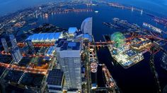 Japão sobe e fica em 9º no ranking de países mais competitivos em turismo – Mundo-Nipo
