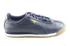 e7e2e3fcb 51 Best Shoes images | Man fashion, Slippers, Tennis