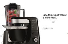 Pontofrio.com: a maior loja de Eletrônicos e Eletrodomésticos do Brasil Layout Site, Drip Coffee Maker, Kitchen Appliances, Digital Cameras, Electronic Shop, Brazil, Diy Kitchen Appliances, Home Appliances, Coffee Making Machine