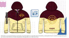 Hoodie Jacket, Adidas Jacket, 21st, Hoodies, Jackets, Uni, Dreams, Fashion, Flower