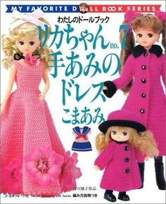 My favorite doll book 7 Licca - https://get.google.com/albumarchive/112174196208952755265/album/AF1QipO2JllX5K9DKCFAnwc31f5FnYTQMppdrZ3xn-mV