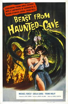 http://wrongsideoftheart.com/wp-content/gallery/posters-b/beast_from_haunted_cave_poster_01.jpg