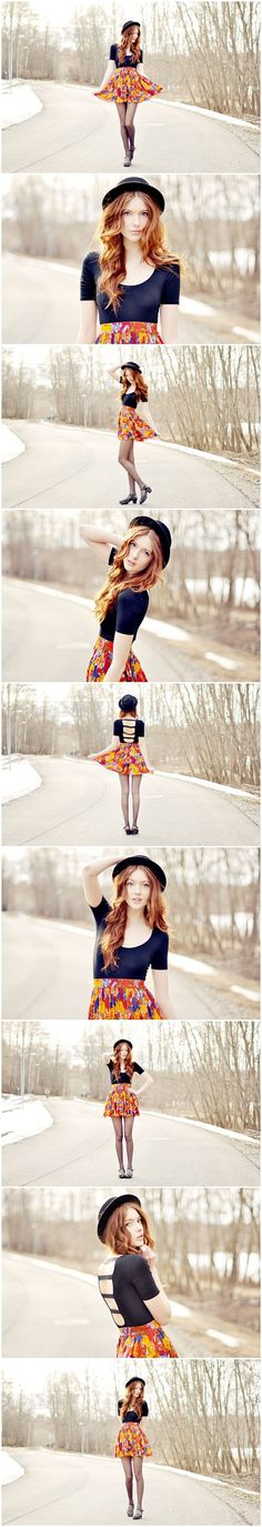 cool Fantastic series! Fashion inspired senior girl photography poses posing... by http://www.globalfashionista.xyz/fashion-poses/fantastic-series-fashion-inspired-senior-girl-photography-poses-posing