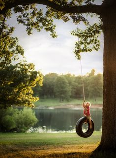 Summer by Kate Luber on 500px