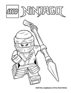 I usually draw my own Minifigures, or pictures of Minifigures that I have taken. But, I have been reading a book on the LEGO Ninjago Movie, and this picture of Nya was in it (along with pics of the… Tractor Coloring Pages, Ninjago Coloring Pages, Bunny Coloring Pages, Cars Coloring Pages, Coloring Pages For Boys, Doodle Coloring, Coloring Books, Lego Tattoo, Lego Ninjago Nya