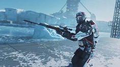 Lee El contenido Reckoning de CoD: Advanced Warfare llega el 3 de septiembre a PC y PlayStation