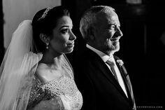 Tulle - Acessórios para noivas e festa. Arranjos, Casquetes, Tiara | ♥ Catarina Veneziani