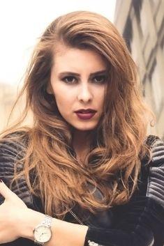 Účes a líčení na focení , foto make-up Modeling, Long Hair Styles, Beauty, Beleza, Long Hairstyle, Long Hairstyles, Long Hair Cuts, Long Haircuts, Long Hair Dos